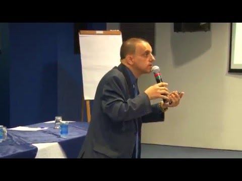 OPORTUNIDADES E INOVAÇÕES NAS PRATICAS GERENCIAIS