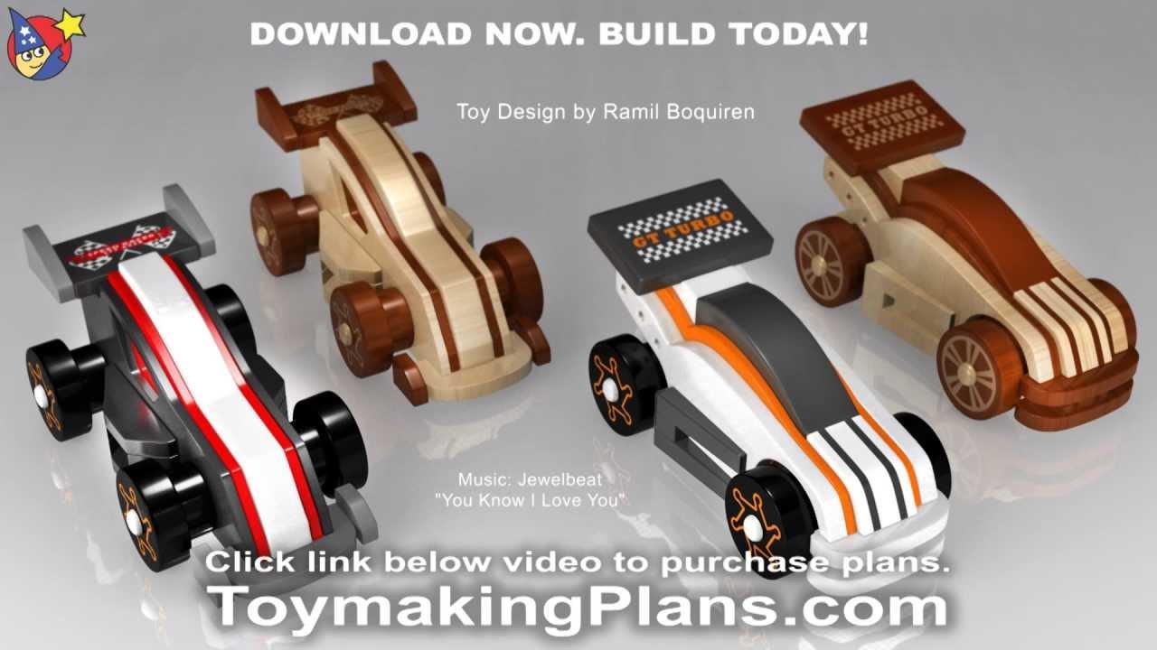 race wooden toy car plans wooden race car designs wooden toy car plans ...