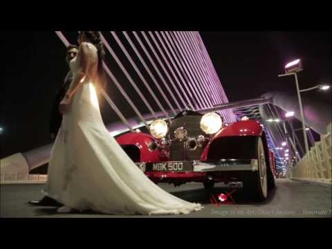Wedding Photo Shoot Studio Photographer, Videographer, Studio in Kuala Lumpur, Malaysia