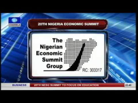 ChannelsTV News@10 (18/02/2014) Part 3