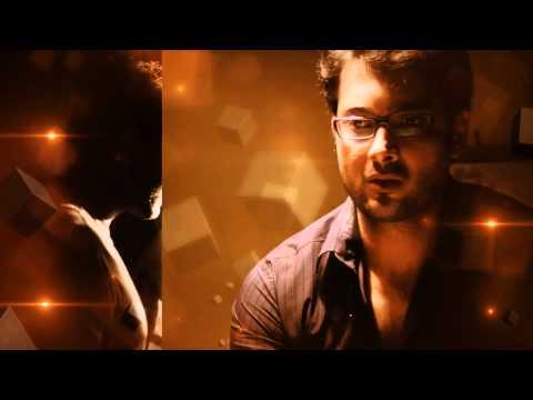Chitram-Cheppina-Katha-Movie----Neelone-Ee-Kalaham-Song