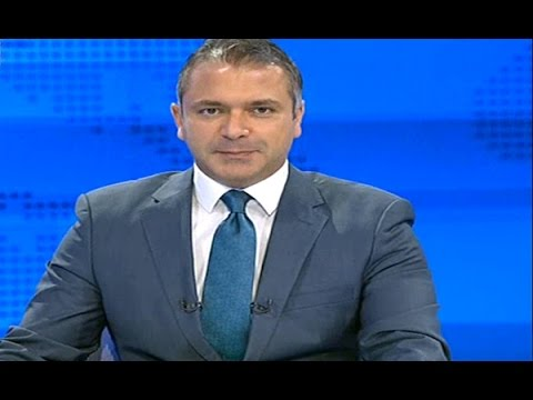 LBCI Afternoon Bulletin -  July 18, 2014
