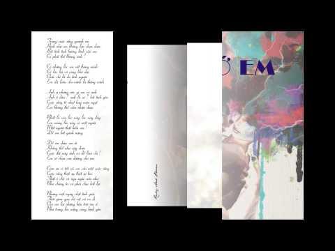 Ruby Anh Pham & Tập thơ tình lãng mạn nhất của một trăm năm quay trở lại
