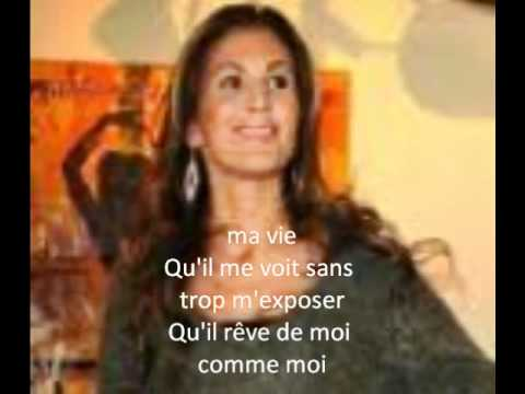 toi vitaa paroles