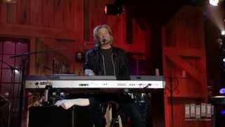 Daryl Hall You Make My Dreams Come True (Live At SXSW