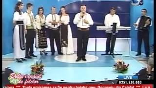 Cornel Cojocaru Tatal Meu LIVE 2013 2014