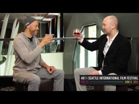 SIFFtv: Director John Ridley talks Jimi Hendrix biopic
