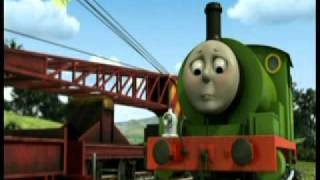 Dailymotion Henry's Health And Safety Season 14 Thomas