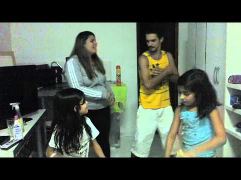 Encantos de sbado a noite ...  Show das poderosas- Anitta :D