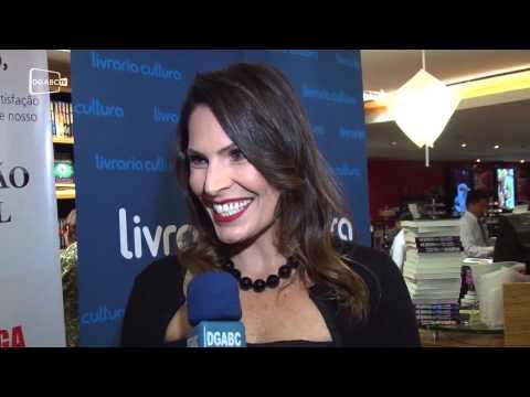 Entrevista com Laura Muller