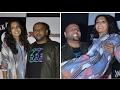 Musician Vishal Dadlani and wife Priyali head for divorce..