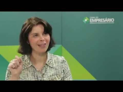 Maria Rita Spina Bueno - Startups e investimento anjo