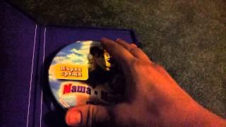 Mawa N Meabeab Vol 1&2 Dvd