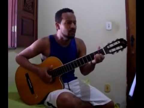 ( Pablo) Registro de amor  Willames Eduardo (Cover)