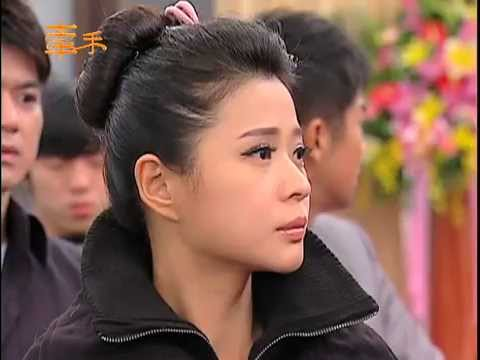 Phim Tay Trong Tay tap Cuoi 256