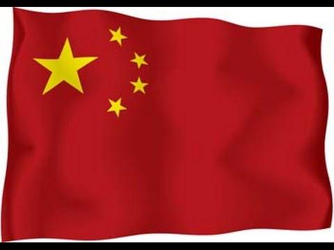 Trung Quốc và vụ