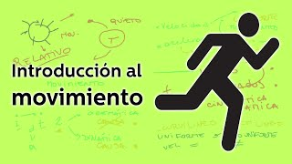 Introducción Al Movimiento Física Educatina