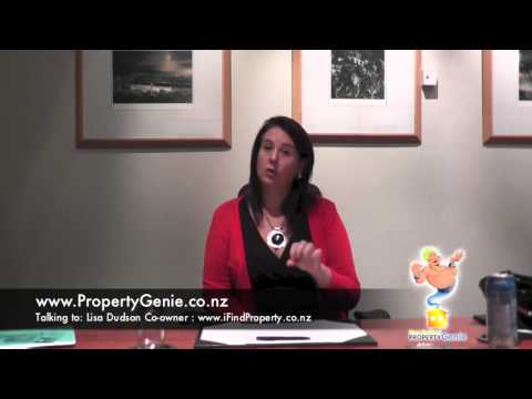 What is a New Zealand Property Finder/Buyers Agent?