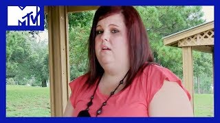 This Catfish Led Her Victim To His Wife   Catfish Catch-Up   MTV