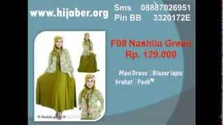 Baju Muslim Murah # Baju Terbaru Online # Model Baju