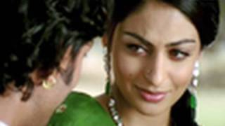 Harbhajan Mann Gets Mushy With Neeru Bajwa Heer Ranjha