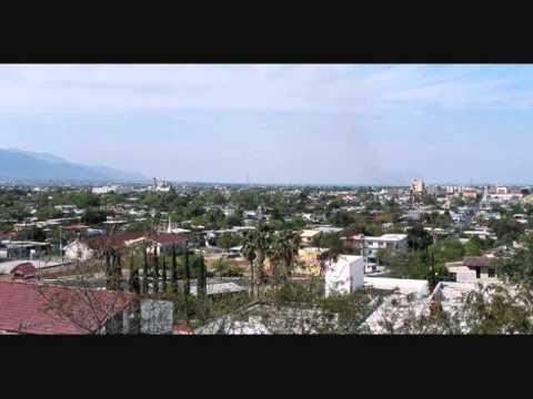 Reynosa Tamaulipas (Halcones de Colima)