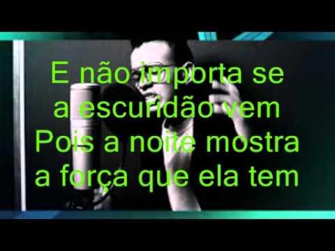 Jotta A - Vencedor (com letra)