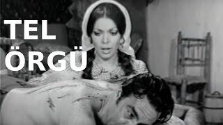 Tel Örgü Türk Filmi