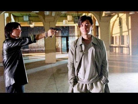 Phim hành động hay nhất 2014 Điệp vụ thiên sứ - Phim le hong kong