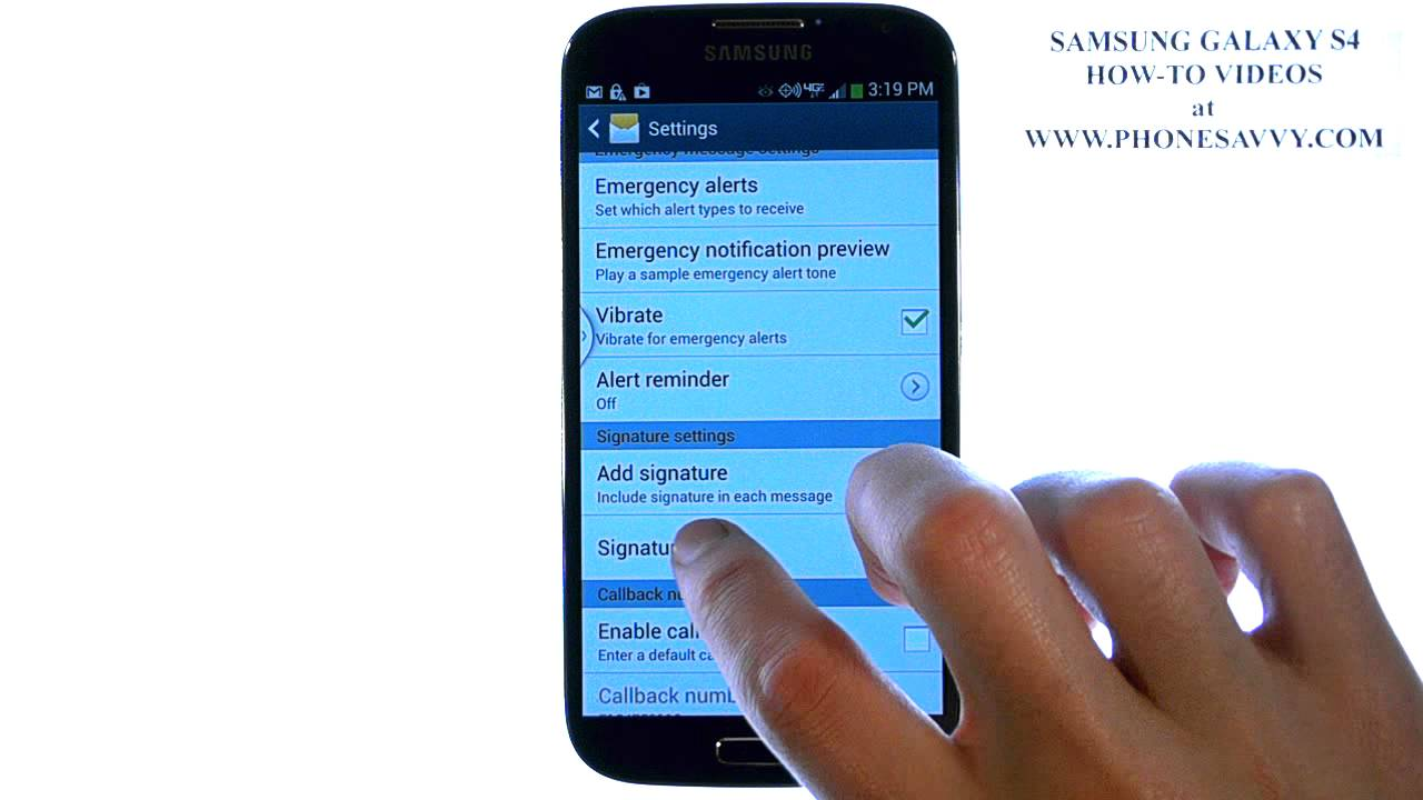 how to close gmail account in samsung galaxy y