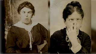 Hilarious Photos That Prove Victorian Times Weren't As Serious As Everyone Thinks