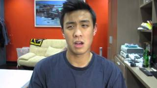 Vlog 11: Tận thế?