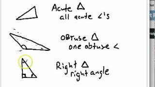 Types Of Triangles And Angles Of Triangles.mp4