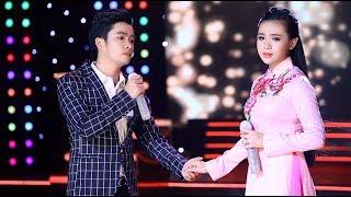 Đôi song ca vàng Thiên Quang & Quỳnh Trang tiếp tục đốn tim khán giả với tuyệt phẩm bolero mới nhất