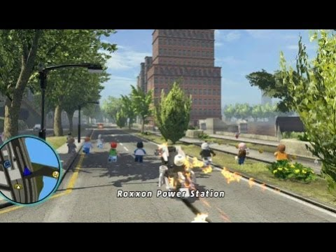 Search Results for: Lego Marvel Superheroes How To Get Ghost Riders