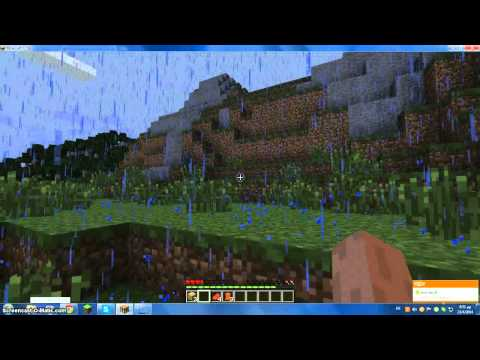 part 2 xorhgos epibioshs minecraft