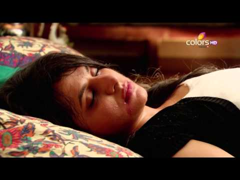 Balika Vadhu 10th Feb 2014 Episode