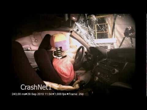 Hollywood u dating crash test