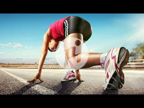 New Running Music 2017 #68