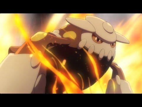Pokemon Generations 12