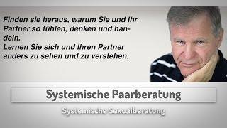 Paarberatung, Partnerberatung in der Pfalz