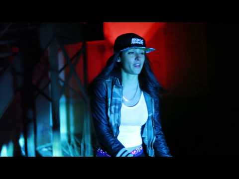 """*** Official Video Trii """" Me too"""" Directed by Kraze"""