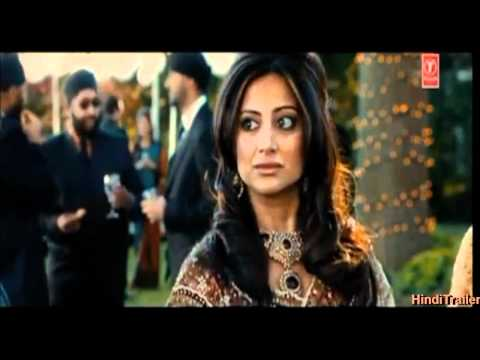 Speedy Singh (Full H.D.Trailer) latest hindi movie 2012 - Akshay Kumar 2011