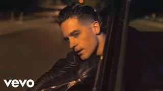 G-Eazy - You Got Me (Official Music Video)