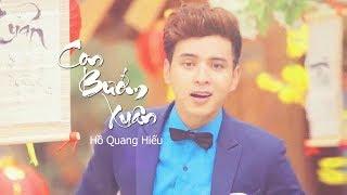 Con Bướm Xuân   Hồ Quang Hiếu   Official MV