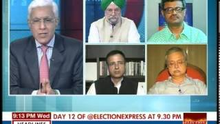 HLT - To The Point:Why is Narendra Modi reluctant to apologise for 2002 riots?