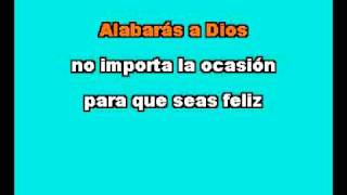 Leo Dan Jesus Es Mi Pastor