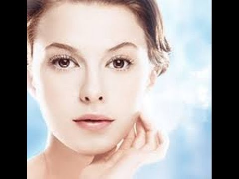 How To Lighten Your Skin At Home ( NEW 2014 )