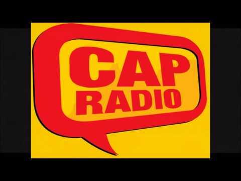 نقاش حول الإعلام الإلكتروني بالريف على كاب راديو