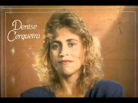 Denise Cerqueira- Renova-me (1ª Versão)